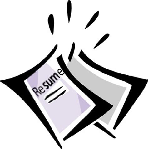 Resume Writers & Services Top 5 Professional Resume
