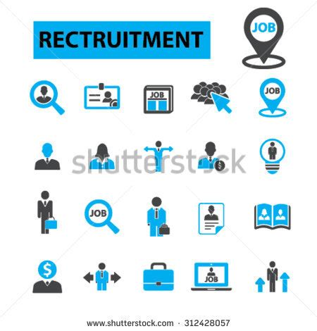 Staffing Resume Sample Three HR Resume