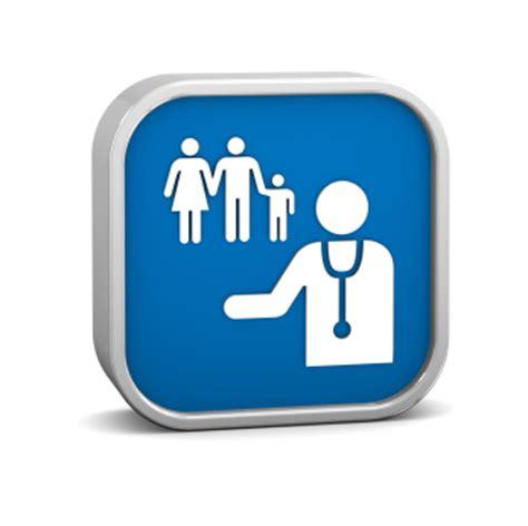 Sample Medical Resume: - Physician & Dental Recruiter