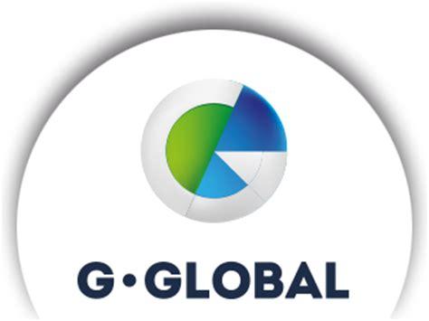 Essay globalization - SlideShare